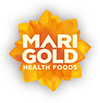 Marigold Health Foods in Australia and New Zealand